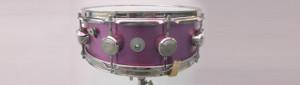 580x165 Hayman vibrasonic 14 inch