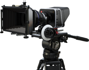 blackmagic-cinema-camera