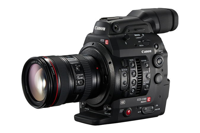 eos-c300-mark-ii-3q-675-450