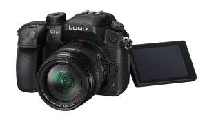 panasonic_gh4_main