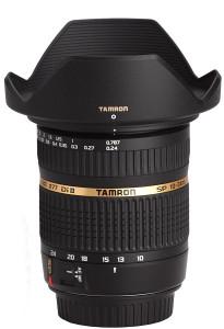 Tamron-10-24mm vchb